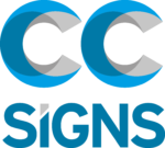 CC SIGNS – Signs & Banner Service in Alfreton
