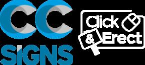 cc signs